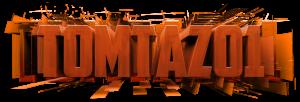 tomtaz01